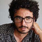 Ignacio Moreno Flores