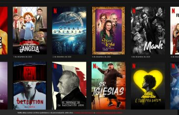 portada Nweb Netflix diciembre
