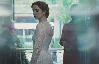 Una boda catastrófica