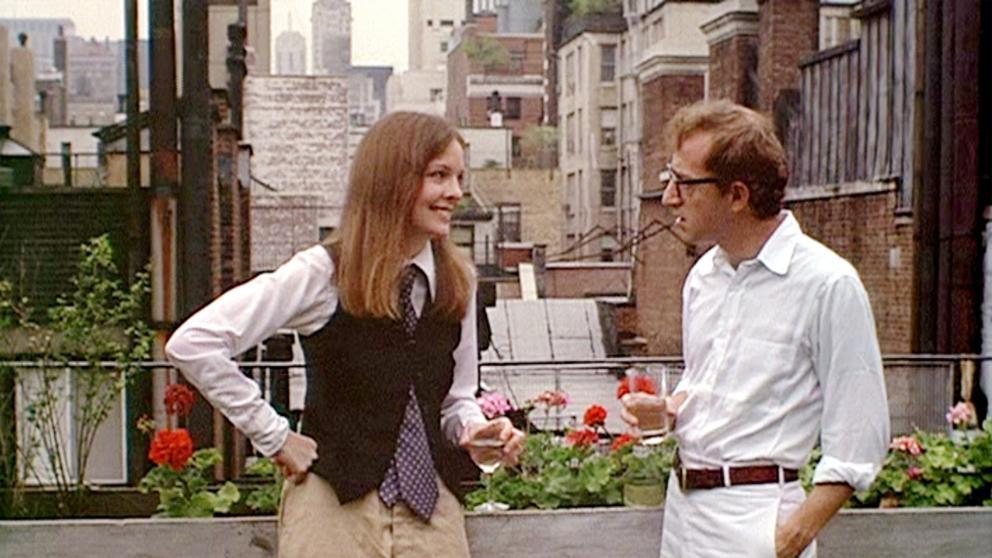 Woody-Allen-Diane-Keaton-Annie-Hall