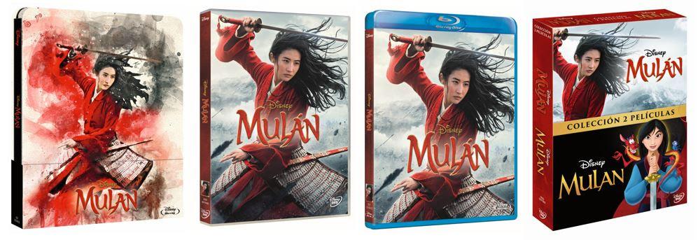 mulán-estreno-dvd-blu-ray
