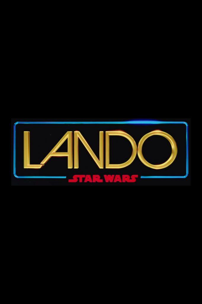 Cartel de Lando