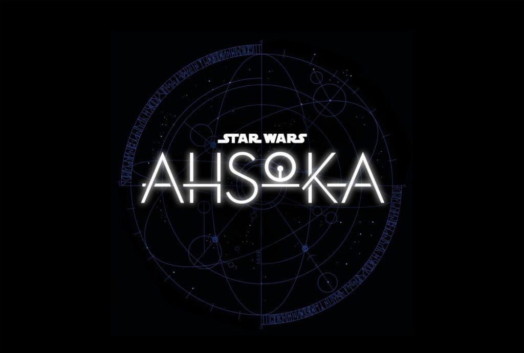 Cartel de Ashoka