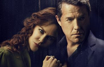 hugh-grant-nicole-kidman-the-undoing-hbo-cartel