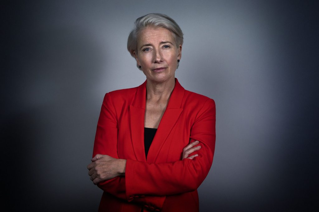 years and years hbo movistar+ emma thompson
