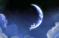 DreamWorks, un gigante del mundo de la animación