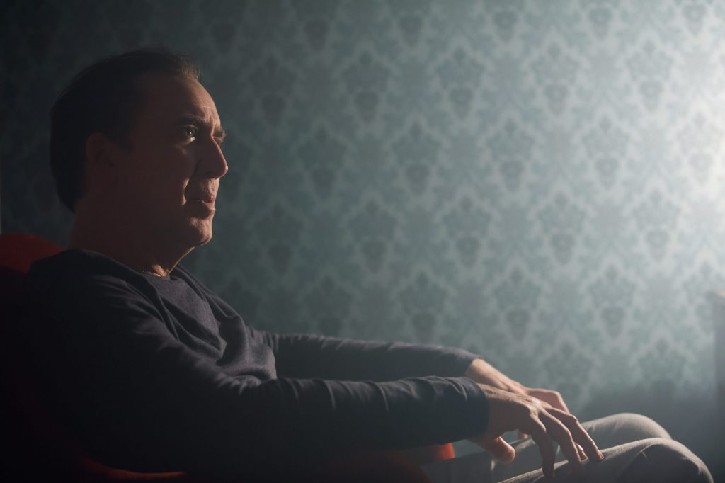 Nicolas-Cage-Colour-Out-Of-Space-Movistar+