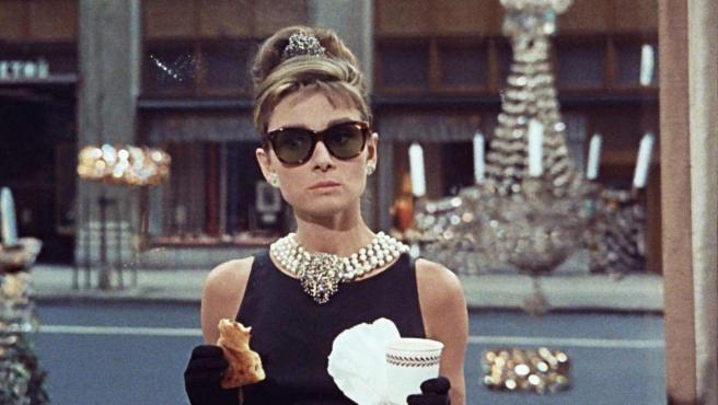 Audrey Hepburn, el documental más allá del icono
