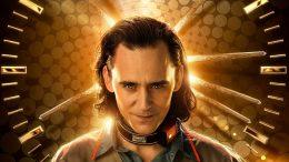 trailer de Loki