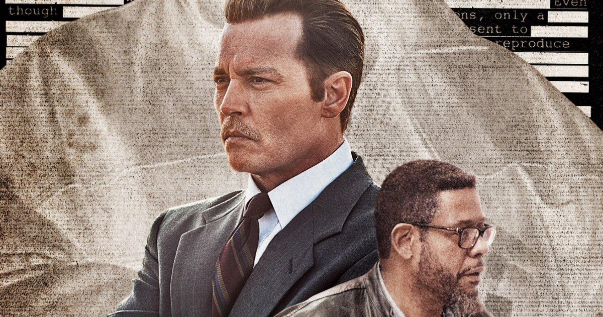 Sony Pictures lleva a nuestras casas 'French exit', 'Ciudad de mentiras', 'Ammonite', 'Blast beat' y 'Pequeño pez'