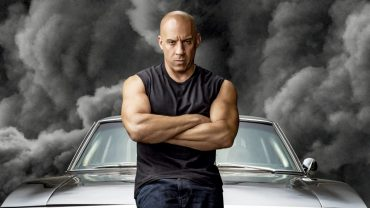 toretto-fast-and-furious-9-scaled