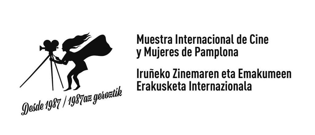 35 Muestra Internacional de Cine y Mujeres