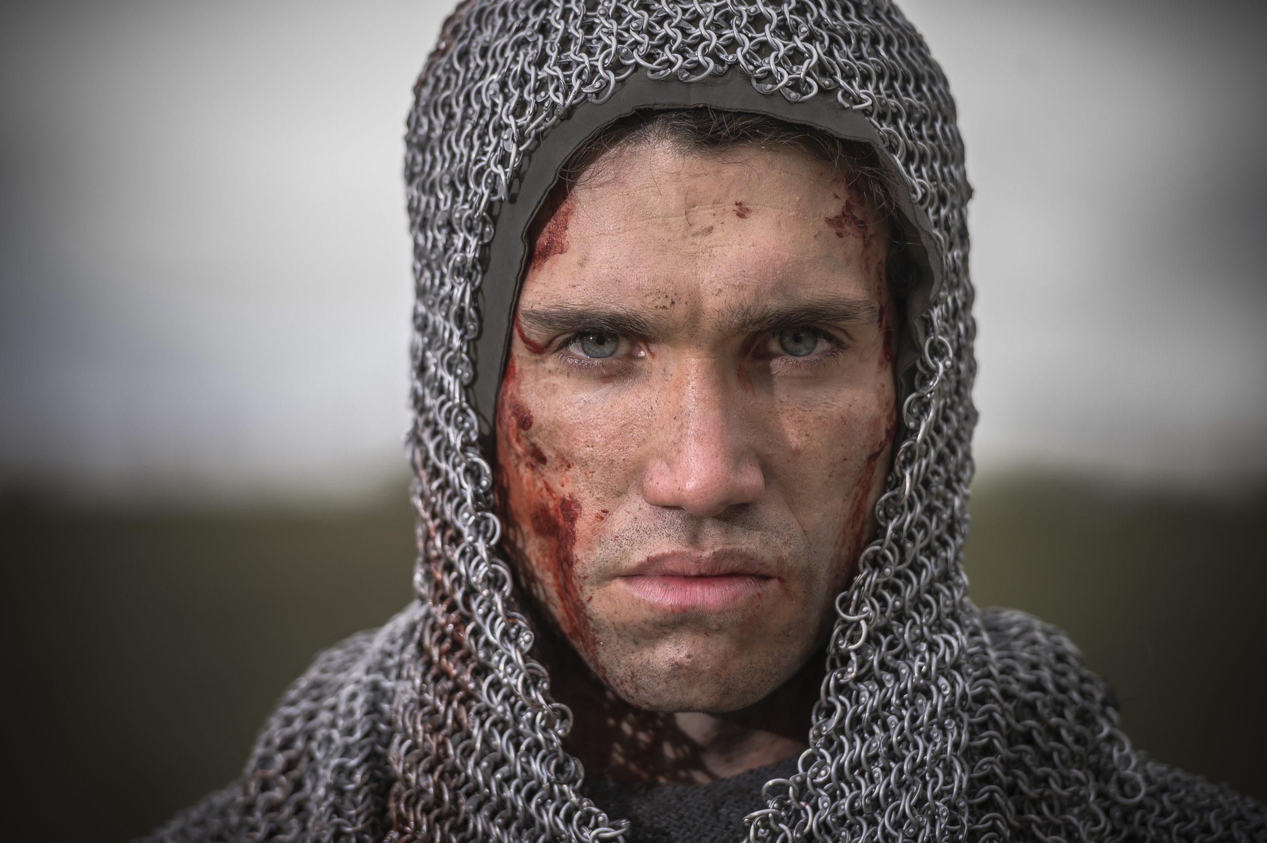 'El Cid' se renueva con una segunda y mejorada temporada
