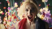 the-suicide-squad-harley-quinn-social